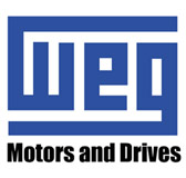 WEG Motors & Controls