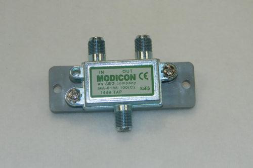 MA-0185-100